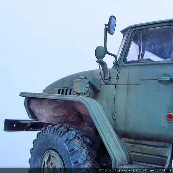 BM-21 G12 (6).jpg