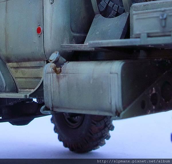 BM-21 G12 (7)r.jpg