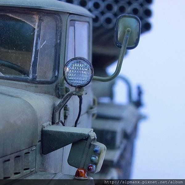 BM-21 G12 (40)r.jpg