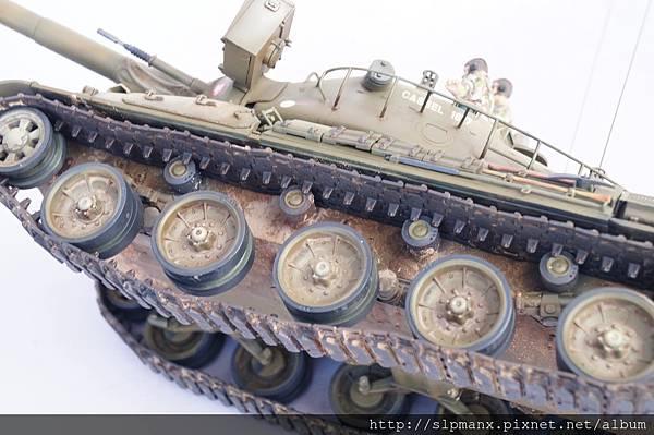 AMX30B (78).JPG