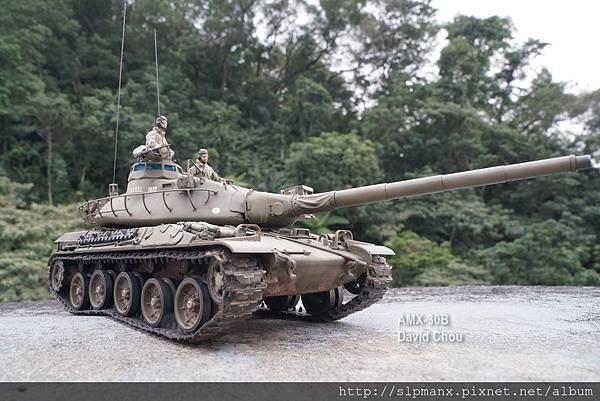 AMX30B Oct13 (4)r.jpg