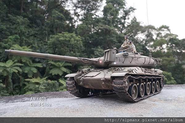 AMX30B Oct13 (14)r.jpg