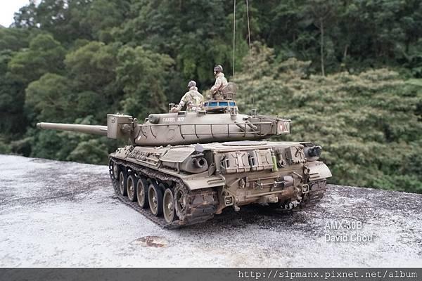 AMX30B Oct13 (18)r.jpg