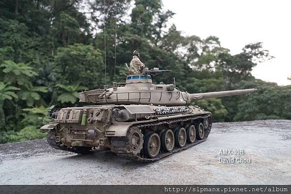AMX30B Oct13 (22)r.jpg