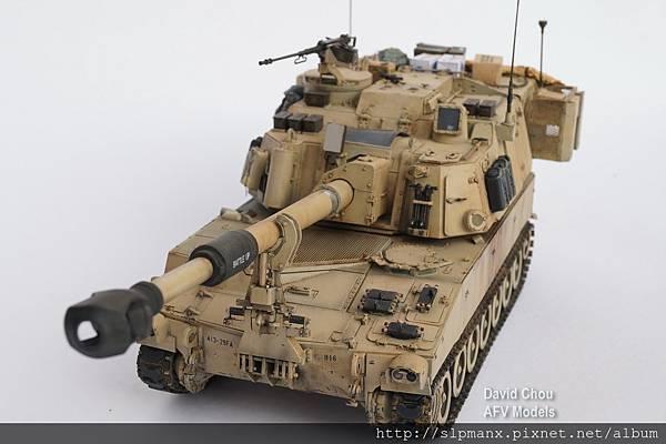 M109a6 OCT13 (4)r.jpg
