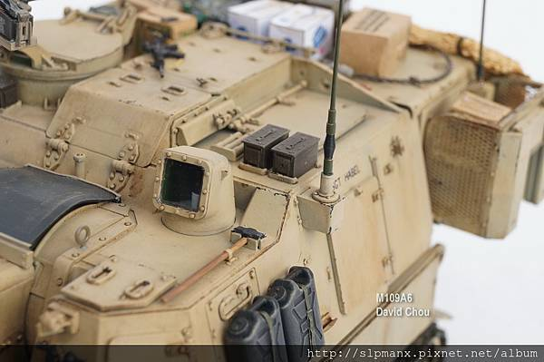 M109a6 OCT13 (13)r.jpg