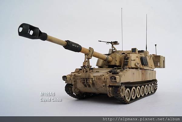 M109a6 OCT13 (10)r.jpg