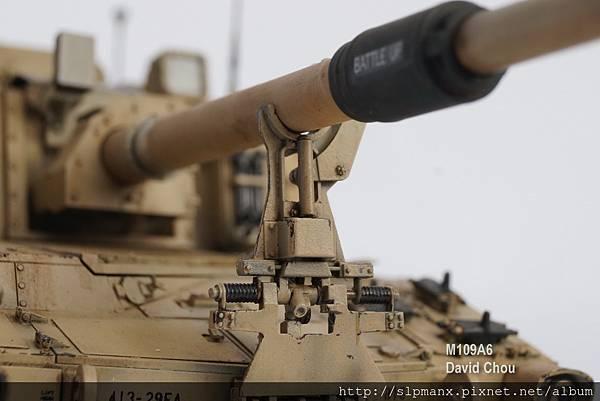 M109a6 OCT13 (18)r.jpg