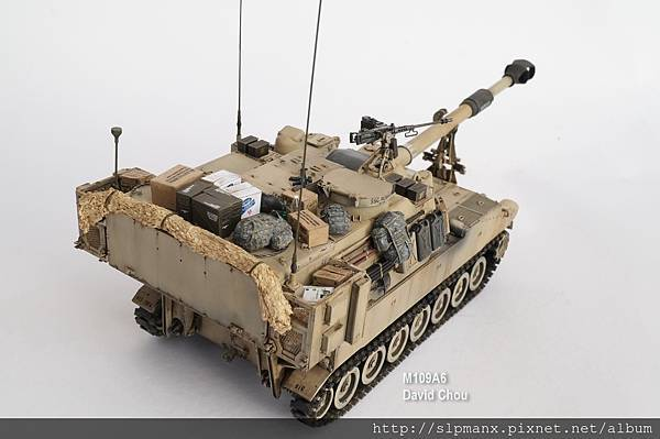 M109a6 OCT13 (45)r.jpg