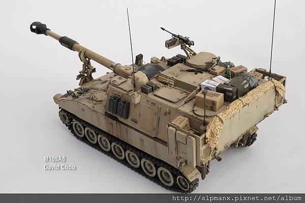 M109a6 OCT13 (48)r.jpg