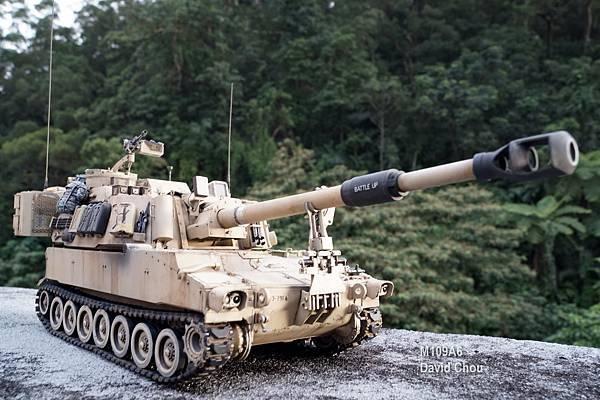 M109a6 OCT13 (63)r.jpg