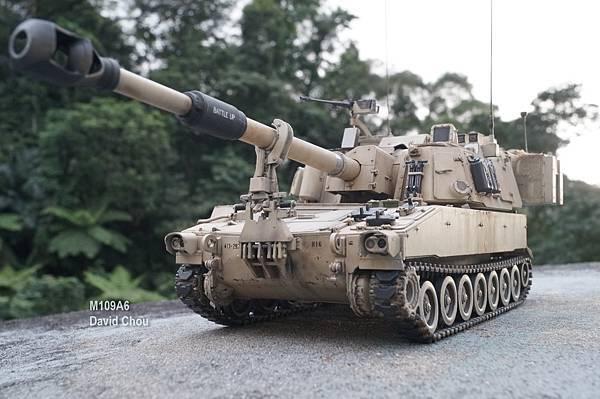 M109a6 OCT13 (71)r.jpg