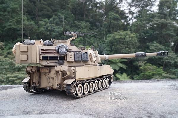 M109a6 OCT13 (81)r.jpg