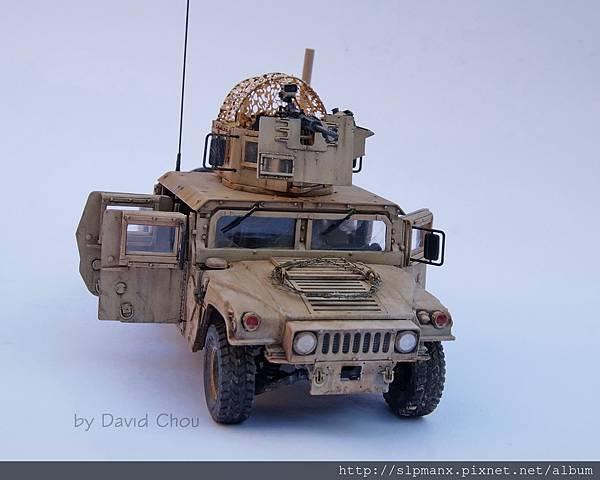 M1165 Nov 2013 (57)r.jpg