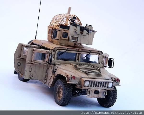 M1165 Nov 2013 (7).JPG