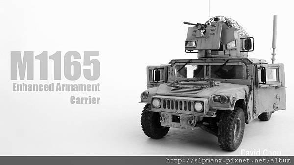 M1165 g12 (4)bw.jpg