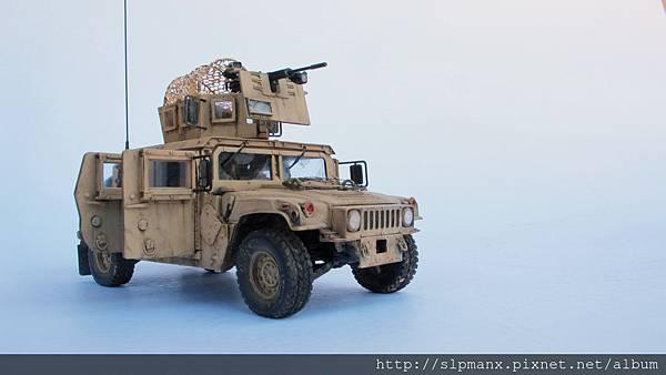 M1165 g12 (10).JPG
