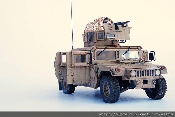 M1165 B (5).JPG