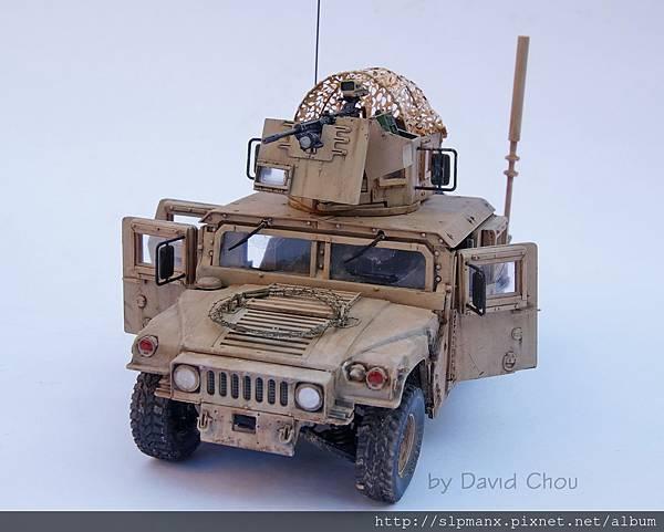M1165 Nov 2013 (58)r.jpg