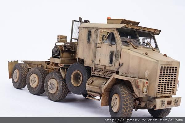 M1070 draft A57 (18).JPG
