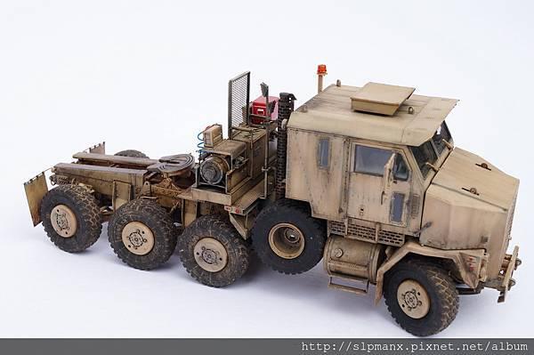 M1070 draft A57 (23)r.jpg
