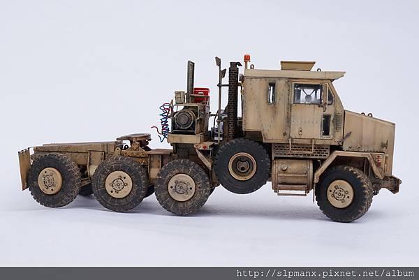 M1070 draft A57 (27).JPG