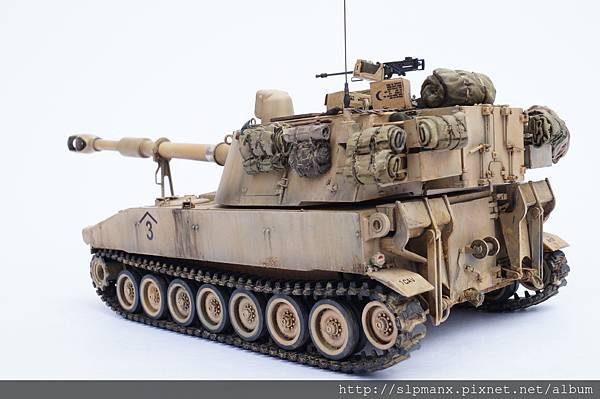 M109A2 011814 (32).JPG