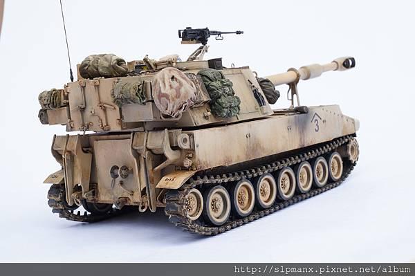 M109A2 011814 (37).JPG