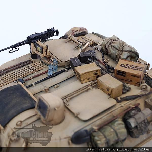 M109A2 011814 (58)LOGO.jpg