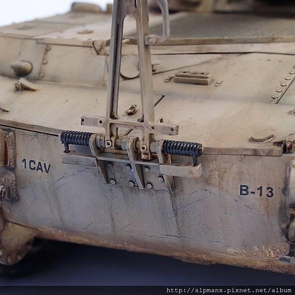 M109A2 011814 (62)c.jpg
