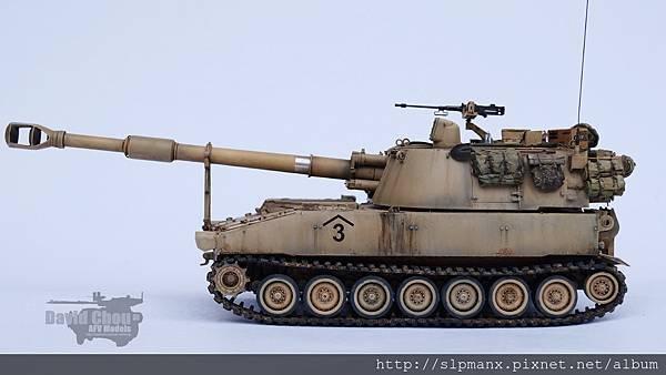 M109A2 011814 (70)LOGO.jpg