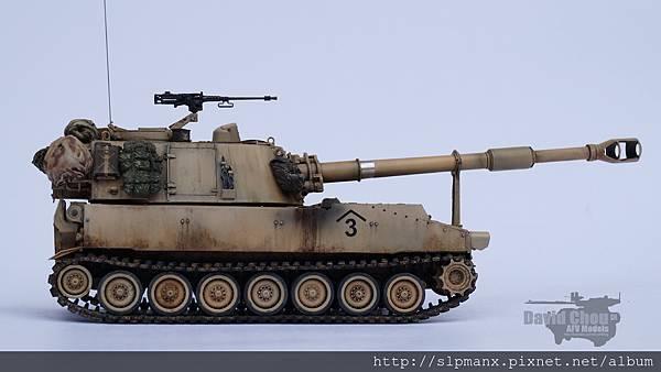 M109A2 011814 (73)LOGO.jpg