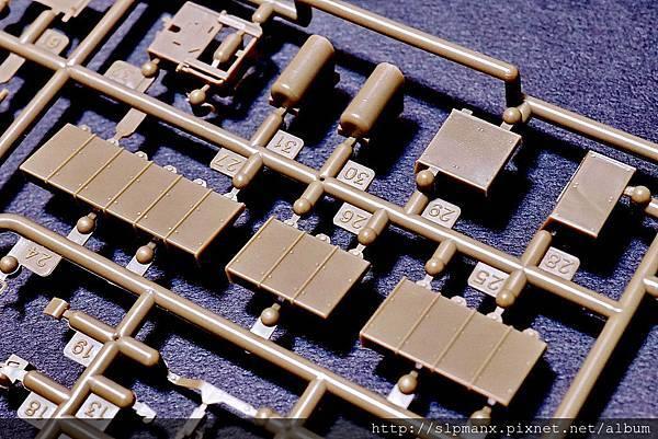 Shot Kal 1982 open (27).JPG