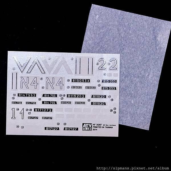 Shot Kal 1982 open (37).JPG