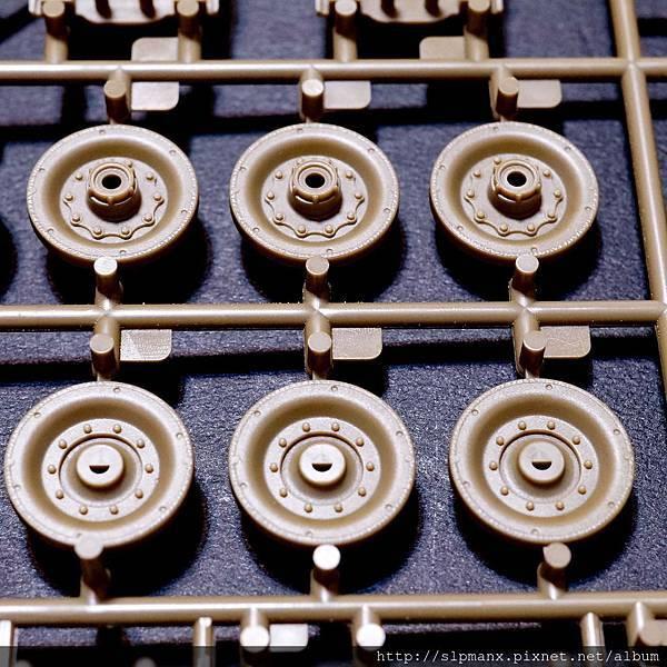 Shot Kal 1982 open (50).JPG