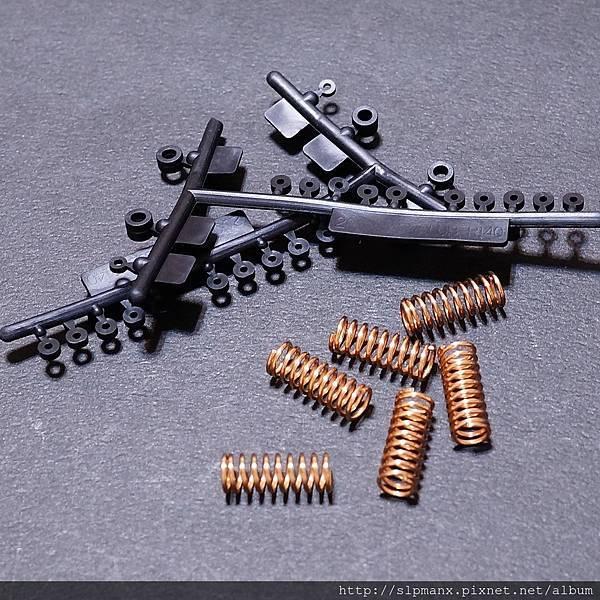 Shot Kal 1982 open (51).JPG