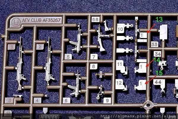 Shot Kal 1982 open (33)r.jpg