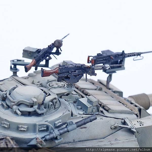 Shot Kal Gimel 20140621 (53)r.jpg