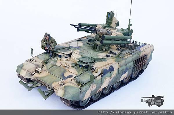 BMPT 20140802 (12)c.jpg