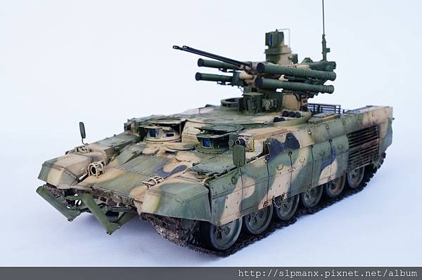 BMPT 20140802 (38).JPG