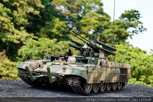 BMPT 20140802 (61).JPG