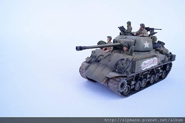 M4A3E8 20141019 (24).JPG