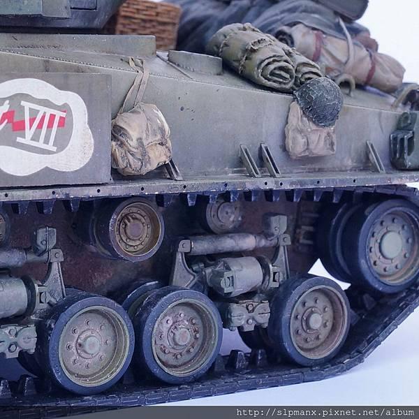 M4A3E8 20141019 (29)c.jpg