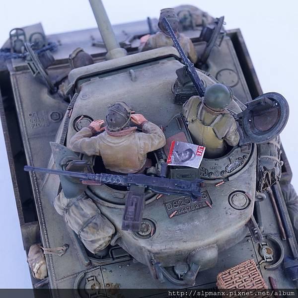 M4A3E8 20141019 (40)c.jpg