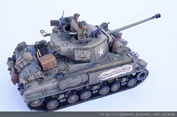 M4A3E8 20141019 (48).JPG