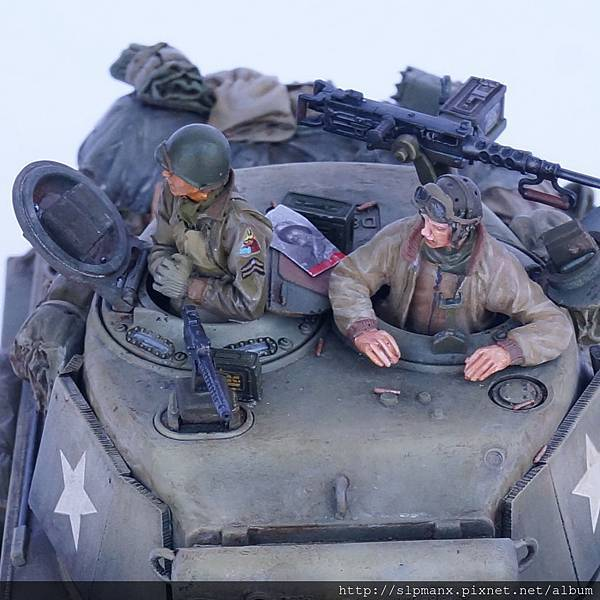 M4A3E8 20141019 (57)c.jpg