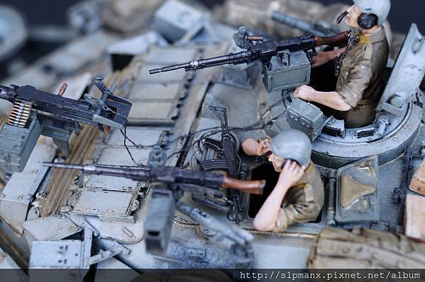 IDF Shot Kal Dalet (75).JPG