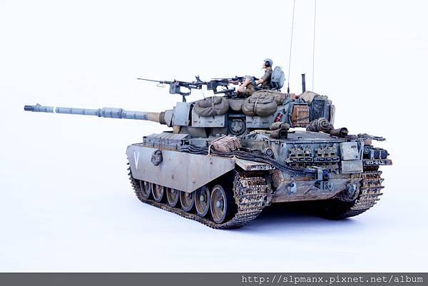 IDF Shot Kal Dalet (138).JPG