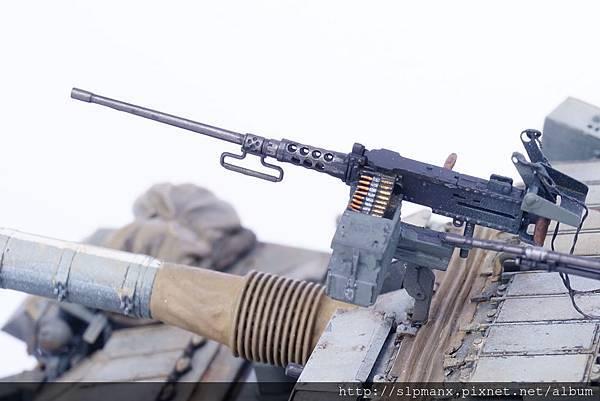 IDF Shot Kal Dalet (173).jpg