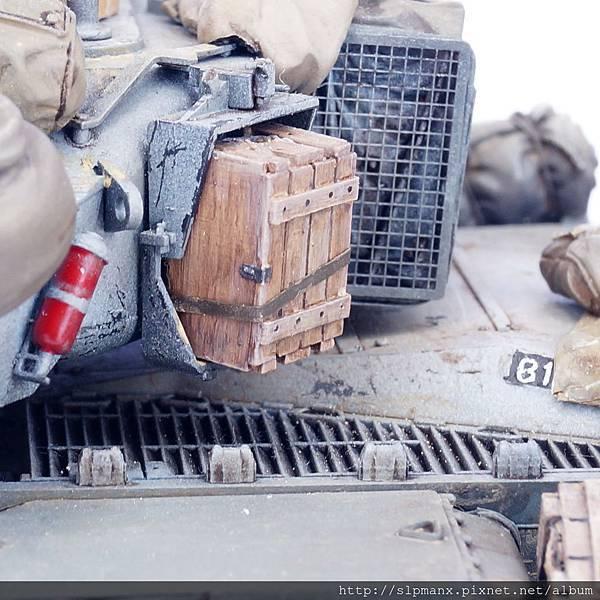 IDF Shot Kal Dalet (177)c.jpg